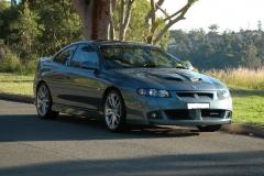 Z-Series-GTO-1
